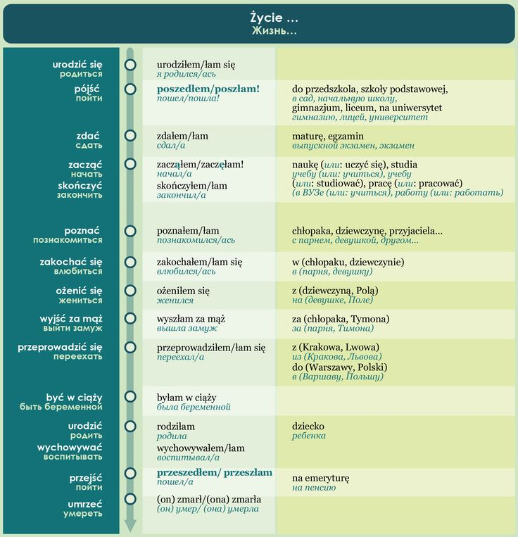 http://www.polskijazyk.pl/pl/e-szkolenia/moje-kursy/go:strona,44-69-223-1491/page6.html
