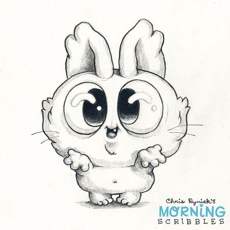 Mejores 17 imágenes de Tonterías en Pinterest | Ideas para dibujar ...