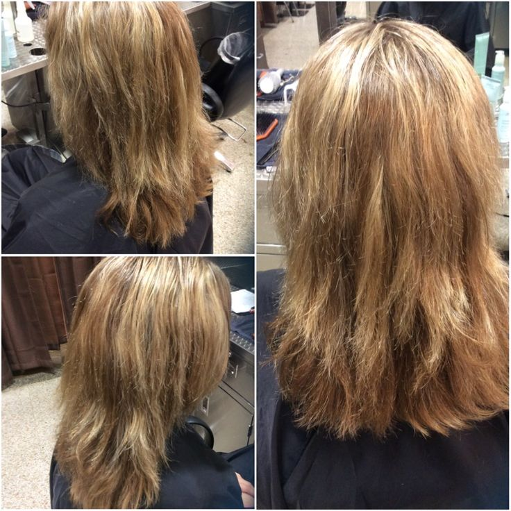 17 best ideas about foil highlights on pinterest brown for 700 salon hyannis
