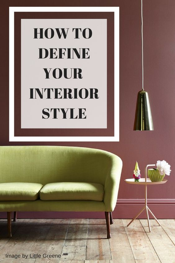 5450 Best Blogger Inspiration Home Decor Interiors Images On Pinterest Architecture Easter