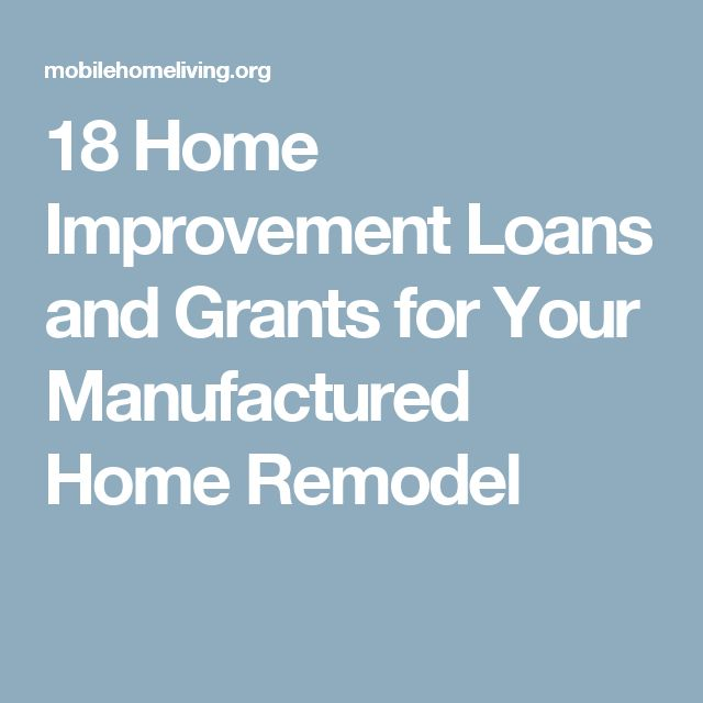 Neues Badezimmer Ideen Home Improvement Loans For Bad: 17 Best Ideas About Home Improvement Loans On Pinterest