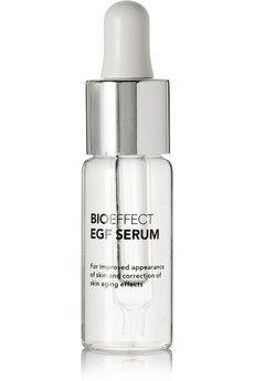 BIOEFFECT EGF Serum, 15ml   NET-A-PORTER