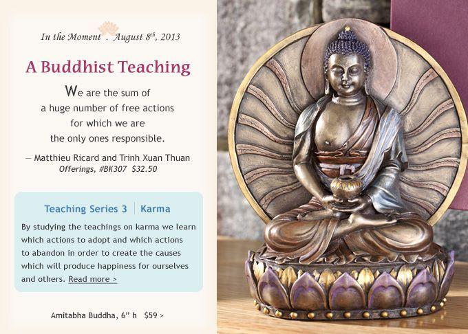 Best 158 Buddhist Teachings Ideas On Pinterest