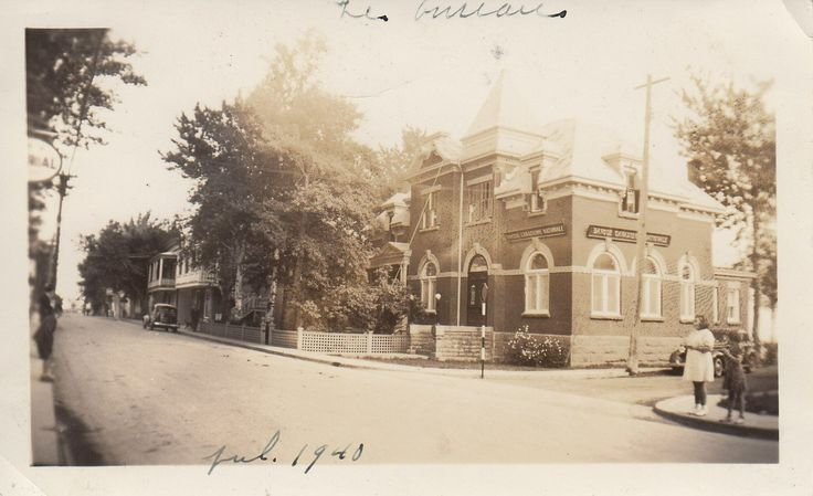 17 Best Images About Roberval On Pinterest