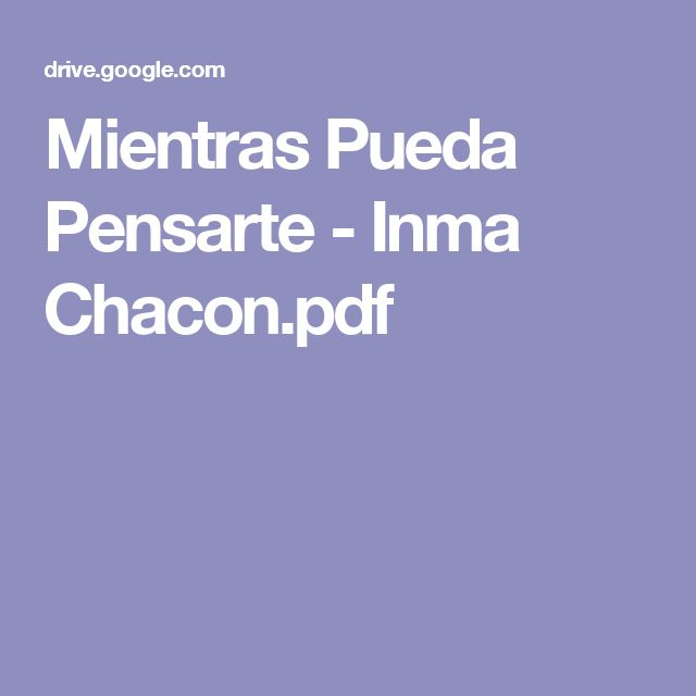 Mientras Pueda Pensarte - Inma Chacon.pdf