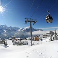Orcières Merlette | Site Officiel des Stations de Ski en France : France Montagnes - Famille Plus  http://www.france-montagnes.com/station/orcieres-merlette