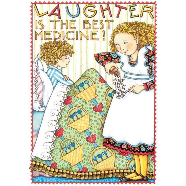 artwork by mary engelbreit - Mary Engelbreit Coloring Book