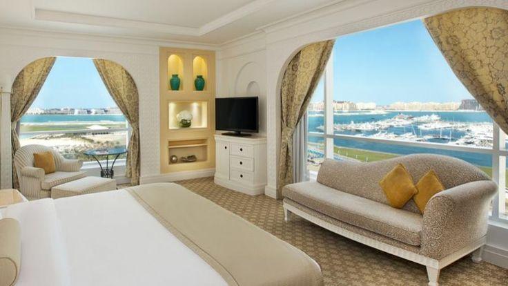 Hotel Habtoor Grand, Statiunea, Dubai, Emiratele Arabe Unite