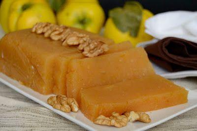 Citromhab: Birsalmasajt sütőben