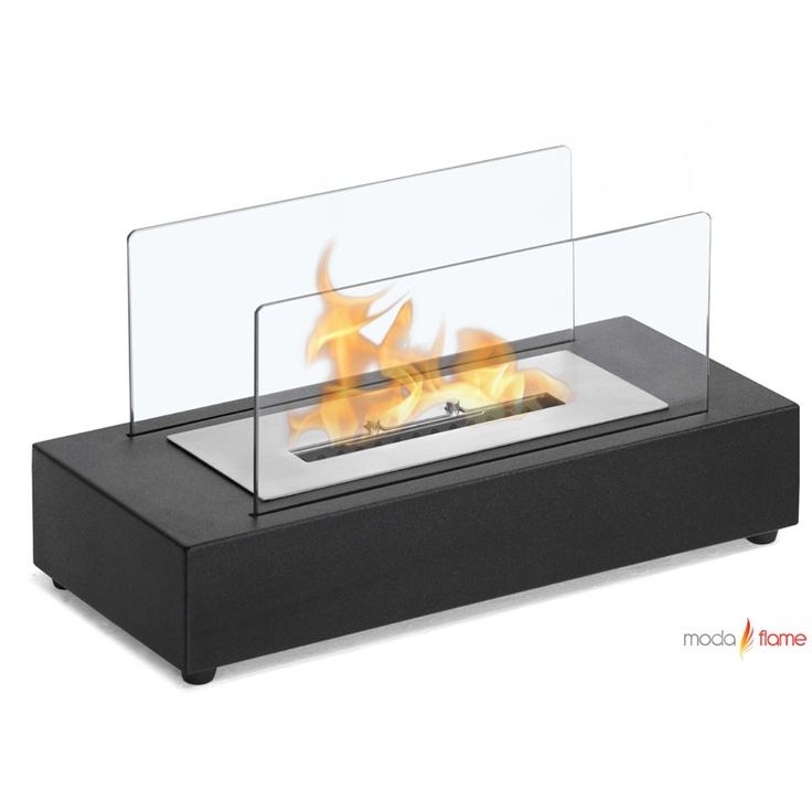 14 best Table Top Ethanol Fireplace images on Pinterest ...