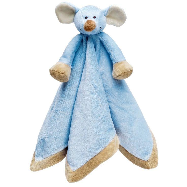 Kjøp Ding Sutteklut Mus på nettet. Du finner også andre Babyleker produkter fra Teddykompaniet hos Lekmer.no.
