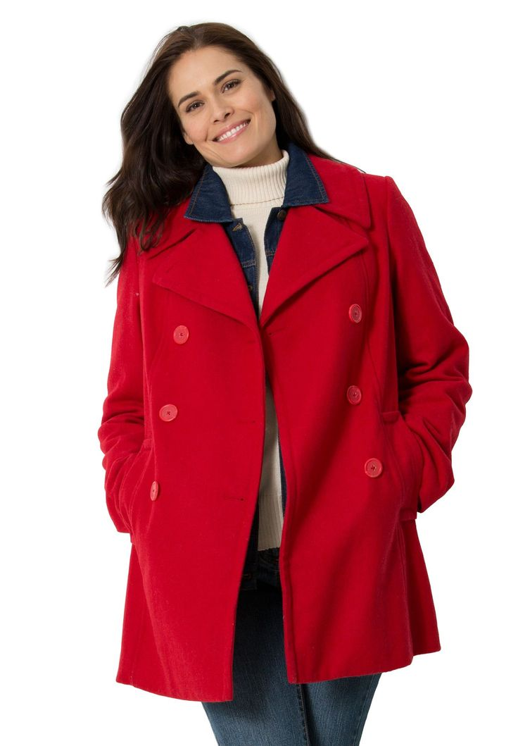 57 best Coats We Love images on Pinterest | Fashion styles ...