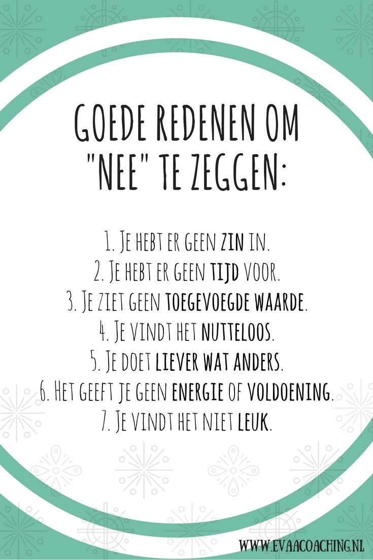 Citaten Geloven In Jezelf : Best images about helpende gedachten on pinterest