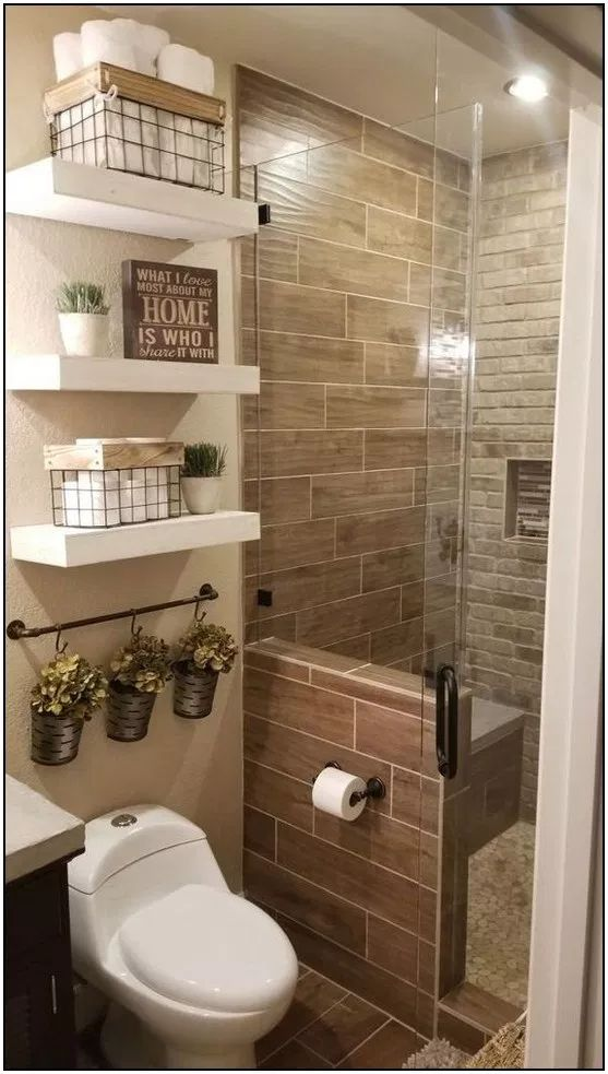 122+ best bathroom remodel ideas on a budget that …