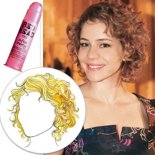 Corte cabelo feminino:Cabelo das famosas, Copie o corte da novela Passione e de outras famosas -Portal Tudo Aqui
