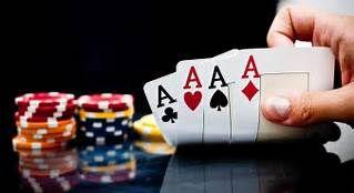 Ingin menjadi pemain yang lebih baik, cepat?  http://www.giftsgadgetsandgames.com/10-cara-menang-poker-membuat-pemain-anda-lebih-baik/