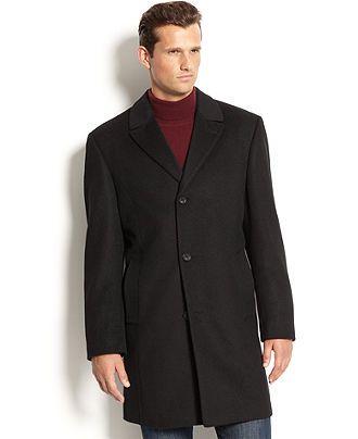 Best 25  Big & tall coats & jackets ideas on Pinterest | Fall ...