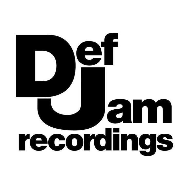 A New Study Says Def Jam Is The Most Successful Hip-Hop Label Of All Time | THE FADER