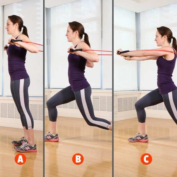 17 Best Images About Chest Workouts On Pinterest