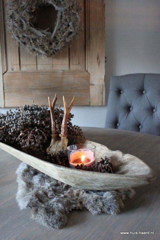Bakken on pinterest - Decoratie idee ...