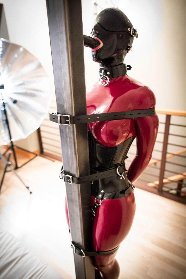 bdsm-videoz norio sugiura 5 That should keep you busy in case you get bored…