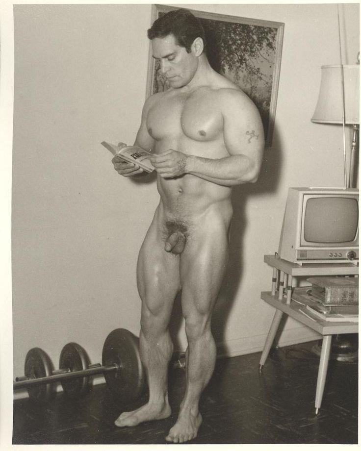 from Samson michigan gay male naturists