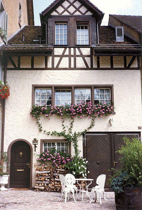 best 25 tudor cottage ideas on pinterest brick cottage gothic homes in uk gothic homes for sale uk