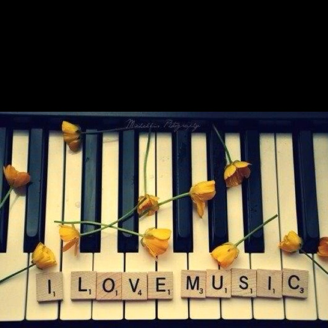 : Music, Life, Favorite Things, Quotes, Plan, Art, Soul, Photography