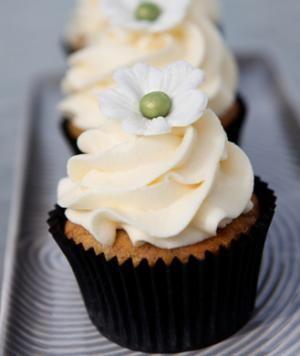 ... vanilla snowman cupcakes with vanilla icing honey vanilla fluff