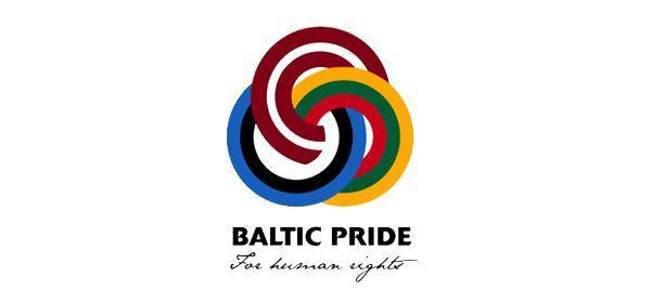 GayEcho - Društvo: Održan Baltik Prajd u Litvaniji http://gayecho.com/drustvo.aspx?id=17525