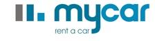 logo-wypożyczalnia samochodów