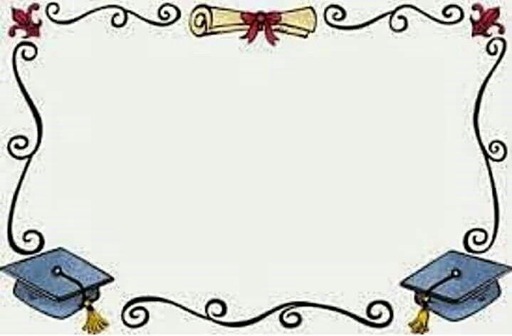 Bordas