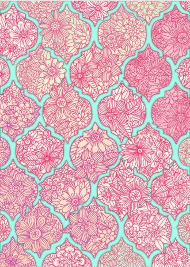 pin by sarah hammack on wallpapers pinterest