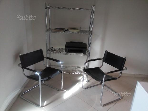 eur229  4-sedie-ufficio-vintage-mod-mart-stam
