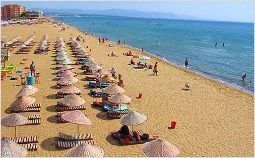 Tatil planlarınız arasında Ayvalık varsa, yazlık ilanlarımıza göz atın. http://emjt.co/06QS5