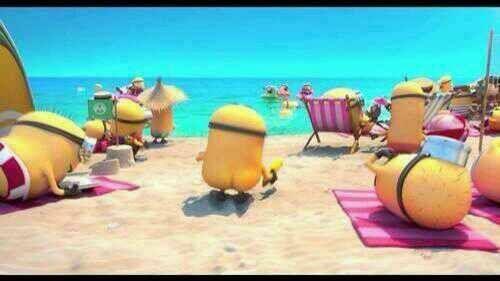Swimsuit Free Nude Pps Jpg