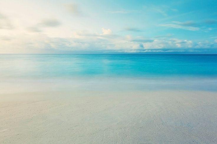 Sea ♥