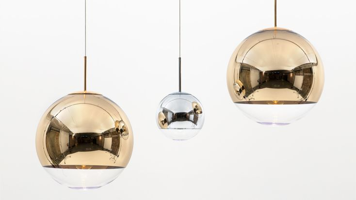 17 best images about tom dixon on pinterest modern interior design restaurant and copper. Black Bedroom Furniture Sets. Home Design Ideas