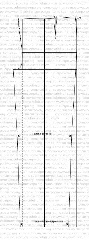Trazado-base-del-pantalón-conformación-robusta-03