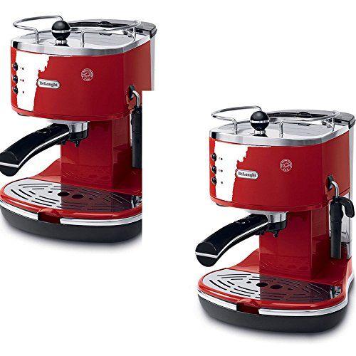 Solis master 5000 espresso machine