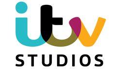 ITV Studios http://www.londonstudios.co.uk/