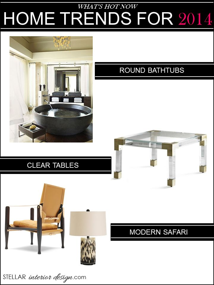 Home Interior Design Services Images Design Inspiration