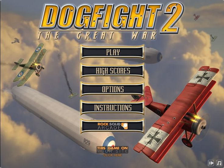 Unblockedgames77 dogfight 2 unblocked games 77 at school pinterest