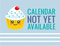 January 2013 free printable calender available october