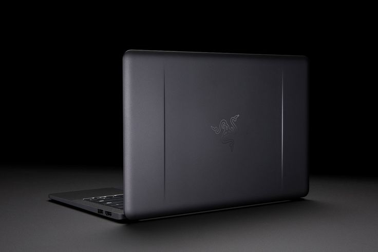 Razer, the leading global lifestyle brand for gamers, today announced its upgraded 13.3-inch version of the award-winning 12.5-inch Razer Blade Stealth. The new Razer Blade Stealth is one of the most portable laptops for professionals in the world, measuring 0.52 inches thin, weighing 2.93 pounds an...