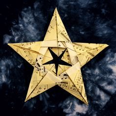 491 best origami stars images on pinterest origami stars