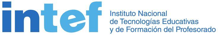 Banco de imágener y sonidos INTEF