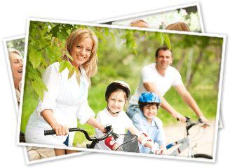 https://www.blog.morevisas.com/join-your-family-with-german-dependent-visa/ Join your #Family with #German #Dependent #Visa. Read more... #morevisas
