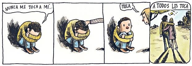 Liniers!