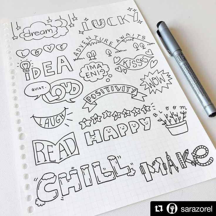 Repost from one of my favourites @sarazorel ❤ for week 19 of the 52 week visual vocabulary challenge ・・・ If you cant do lettering or calligraphy like me, try turning words into doodles instead.  New video up in my channel. Let me know what your favourite word is and I'll try to add it on my next doodle word video.  #doodles #drawing #doodlewithme #sarazorel #muji #zigmillenium #youtube #doodlewords #lettering #notes #notetaking #creativity #creativewriting #stationery #doodleart #doodl...